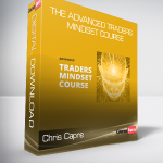 Chris Capre - The Advanced Traders Mindset Course